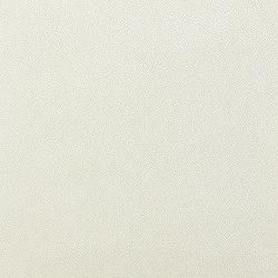 Minerals sparkle MIN5400 | Revestimientos de paredes / papeles pintados | Omexco