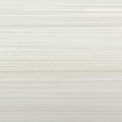 Bardot | Pamela | Wandbeläge / Tapeten | Luxe Surfaces