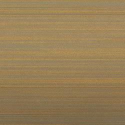 Bardot   Uranus   Carta da parati / carta da parati   Luxe Surfaces