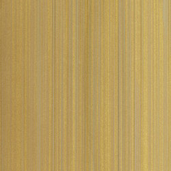 Bardot | Cosmic Gold | Wall coverings / wallpapers | Luxe Surfaces