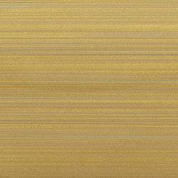 Bardot | Cosmic Gold | Carta da parati / carta da parati | Luxe Surfaces