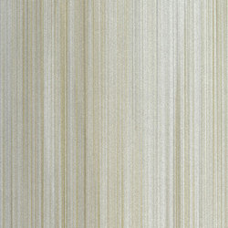 Bardot | Galactic | Wall coverings / wallpapers | Luxe Surfaces