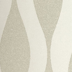 Bijoux | Mother of Pearl | Wall coverings / wallpapers | Luxe Surfaces