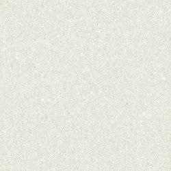 MMM fine mica MMM120 | Wall coverings / wallpapers | Omexco