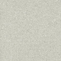MMM fine mica MMM122 | Wall coverings / wallpapers | Omexco