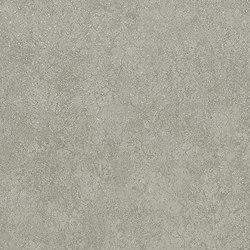 MMM la mosaïque plain MMM519 | Wandbeläge / Tapeten | Omexco