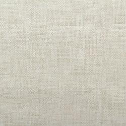 Brignac | Cotton Fair | Carta da parati / carta da parati | Luxe Surfaces