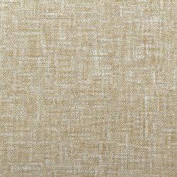 Brignac | Eloise | Carta parati / tappezzeria | Luxe Surfaces