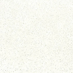 MMM la mosaïque plain MMM531 | Wall coverings / wallpapers | Omexco
