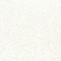 MMM la mosaïque plain MMM531 | Wandbeläge / Tapeten | Omexco