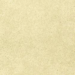 MMM la mosaïque plain MMM542 | Carta da parati / carta da parati | Omexco