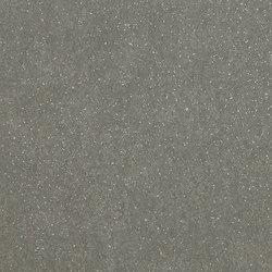 MMM la mosaïque plain MMM557 | Wandbeläge / Tapeten | Omexco