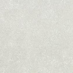 MMM la mosaïque plain MMM567 | Revestimientos de paredes / papeles pintados | Omexco