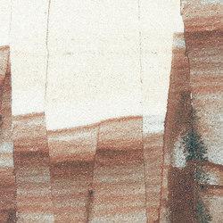 MMM la paésine MMM210 | Revêtements muraux / papiers peint | Omexco