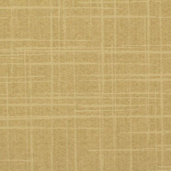 Bruno | Camel | Wall coverings / wallpapers | Luxe Surfaces