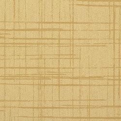 Bruno | Linen | Wall coverings / wallpapers | Luxe Surfaces