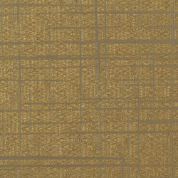 Bruno | Cordovan | Wall coverings / wallpapers | Luxe Surfaces