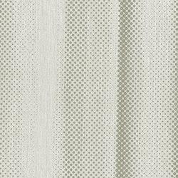 MMM le rideau MMM666 | Drapery fabrics | Omexco