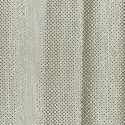 MMM le rideau MMM674 | Wall coverings / wallpapers | Omexco