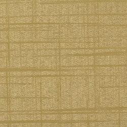 Bruno | Adobe | Wandbeläge / Tapeten | Luxe Surfaces