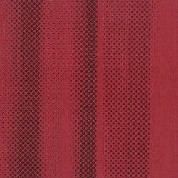MMM le rideau MMM682 | Drapery fabrics | Omexco