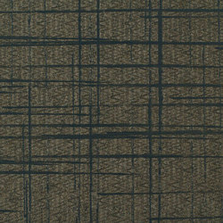 Bruno | Cobalt | Wall coverings / wallpapers | Luxe Surfaces