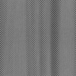 MMM le rideau MMM684 | Wandbeläge / Tapeten | Omexco