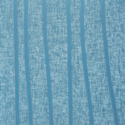Caprio | Blue Ice | Wall coverings / wallpapers | Luxe Surfaces