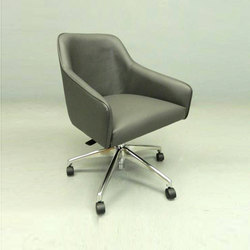 Casino Chair | Visitors chairs / Side chairs | BK Barrit