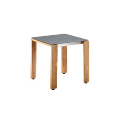 Safari Side Table | Side tables | solpuri