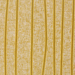 Caprio | Sun Gold | Wall coverings / wallpapers | Luxe Surfaces