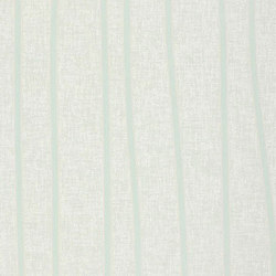 Caprio | Grey Swirl | Wall coverings / wallpapers | Luxe Surfaces