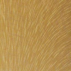 Carina | Liatris | Carta da parati / carta da parati | Luxe Surfaces