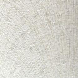 Carina | Orchid | Carta parati / tappezzeria | Luxe Surfaces