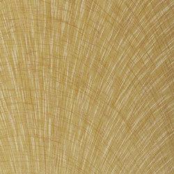 Carina | Marigold | Carta da parati / carta da parati | Luxe Surfaces