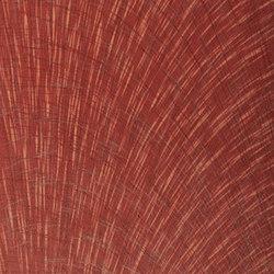 Carina | Gerbera | Wandbeläge / Tapeten | Luxe Surfaces