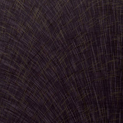 Carina | Purple Iris | Revestimientos de paredes / papeles pintados | Luxe Surfaces