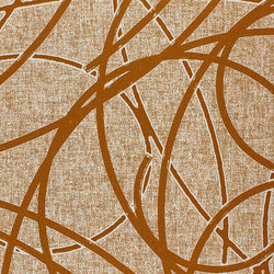 Cassini | Stone | Wall coverings / wallpapers | Luxe Surfaces
