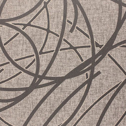 Cassini | Star | Wall coverings / wallpapers | Luxe Surfaces