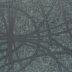Cassini | Polish | Wall coverings / wallpapers | Luxe Surfaces