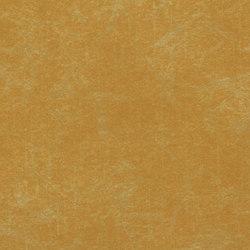 Cecilia | Coral | Revestimientos de paredes / papeles pintados | Luxe Surfaces