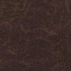 Cecilia | Mulberry | Revêtements muraux / papiers peint | Luxe Surfaces