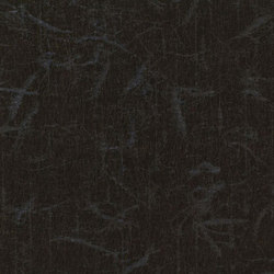 Cecilia | Midnight | Wall coverings / wallpapers | Luxe Surfaces