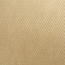 Cheval | Coast Line | Wall coverings / wallpapers | Luxe Surfaces