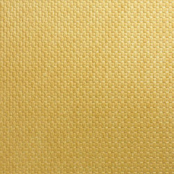 Cheval | Amber | Wall coverings / wallpapers | Luxe Surfaces