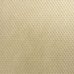 Cheval | Pumice | Wall coverings / wallpapers | Luxe Surfaces