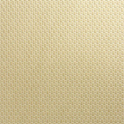 Cheval | Flax | Wall coverings / wallpapers | Luxe Surfaces