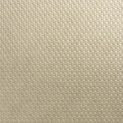 Cheval | Cinder | Wandbeläge / Tapeten | Luxe Surfaces