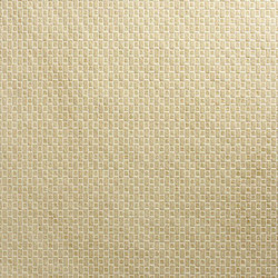Cheval | Corn Silk | Wall coverings / wallpapers | Luxe Surfaces