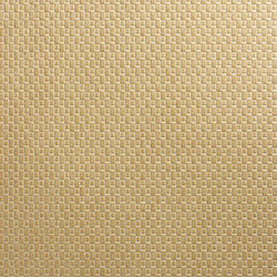 Cheval | Sisal | Wall coverings / wallpapers | Luxe Surfaces